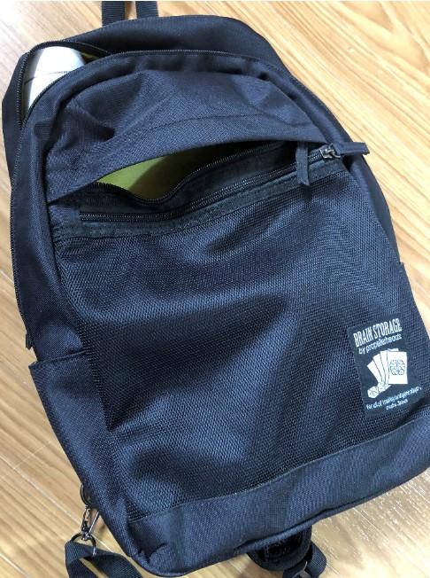 Bodybag1