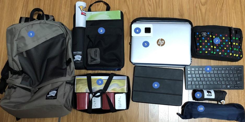 bagpack_full
